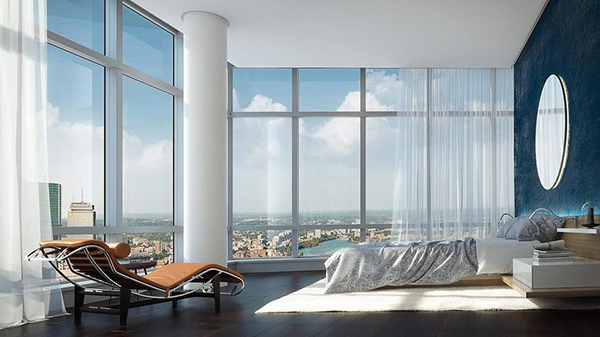 michael-dell-atico-millennium-boston-dormitorio