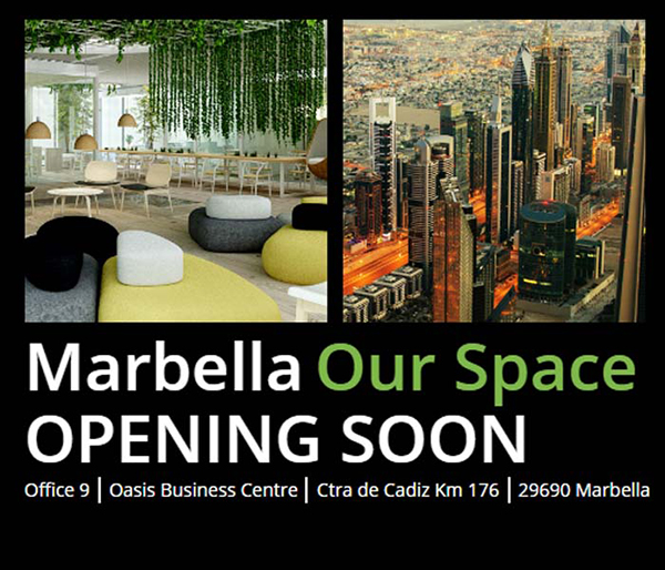 our-space-marbella-soon