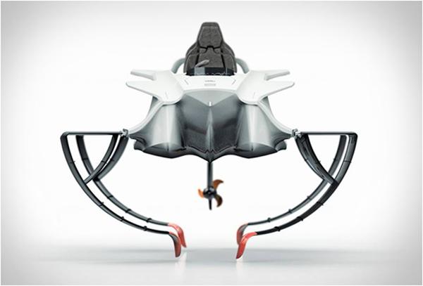 quadrofoil-Q2S-electric-08