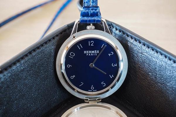 reloj bolsillo slim hermes 03