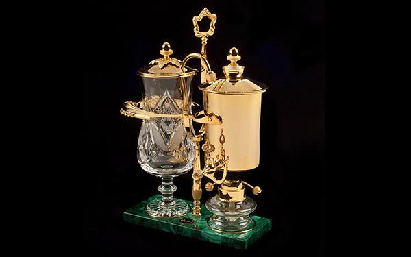 royal.coffee-maker-02