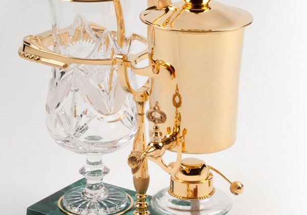 royal.coffee-maker-11