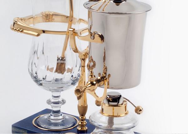 royal.coffee-maker-14
