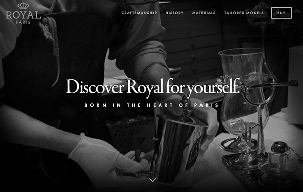 royal.coffee-maker-web-01
