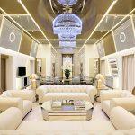 Regala una estancia en la suite Katara del Excelsior de Milán