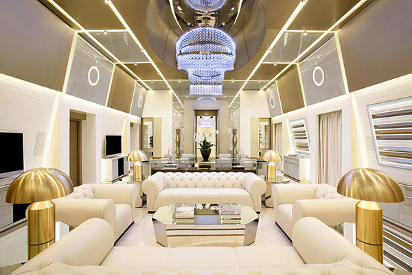 suite-katara-excelsior-hotel-gallia-milan-01