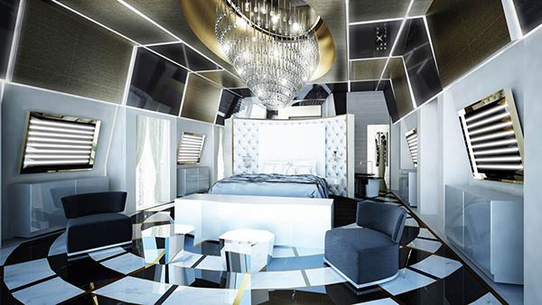 suite-katara-excelsior-hotel-gallia-milan-03