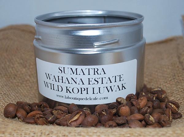 sumatra-wahana-estate-wild-kopi-luwak