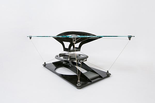 taxidi-mesa-flotante-01