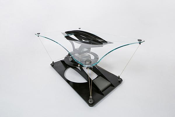 taxidi-mesa-flotante-02