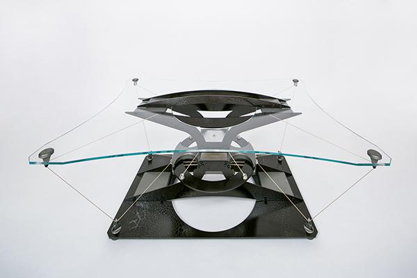 taxidi-mesa-flotante-03