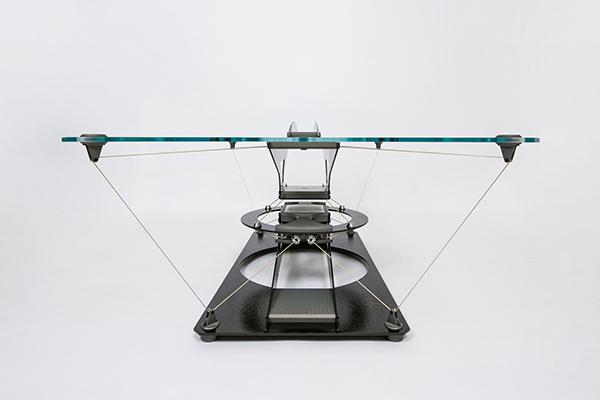 taxidi-mesa-flotante-04