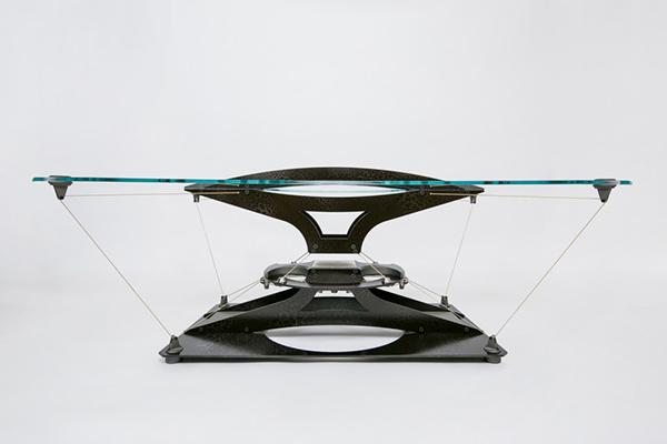 taxidi-mesa-flotante-05