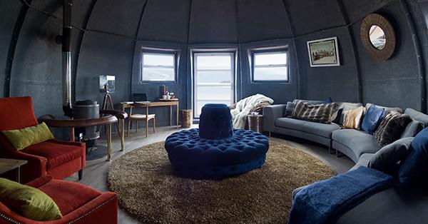 viajes-antartida-Lounge