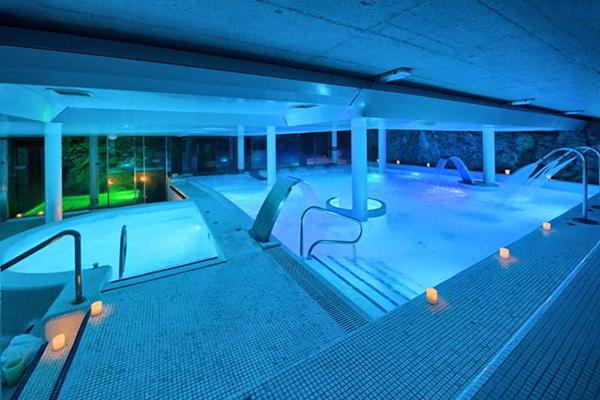 hotel-balneario-la-hermida-153