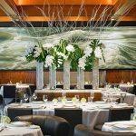 Restaurante Le Bernardin de Nueva York