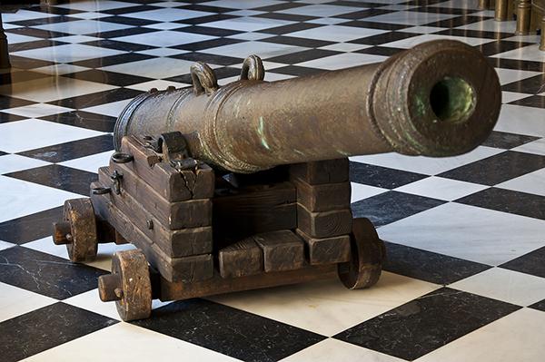 1200px-Sevilla_Nuestra_Señora_de_Atocha_Archivo_General_de_Indias_21-03-2011_11-24-15