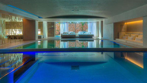 Aguas-De-Ibiza-Lifestyle-Spa-photos-Exterior-Hotel-information