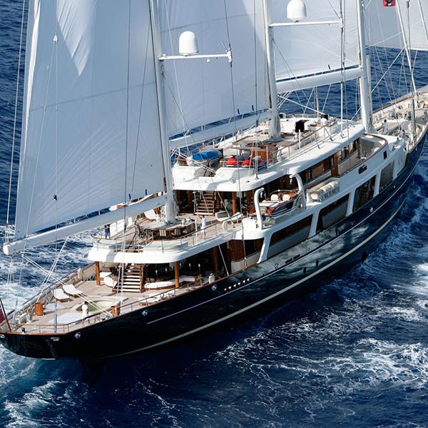 EOS-yacht--5