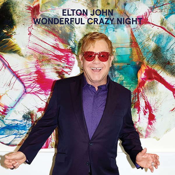 EltonJohn-WCN-WEB-1500pxl