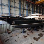 Icon-sailing-yacht-EOS-