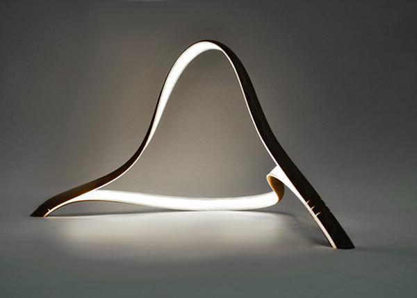 Lamps-John-Procario-8