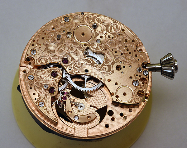 Molnar-Fabry-White-Lotus-Rattrapante-Chronograph-2