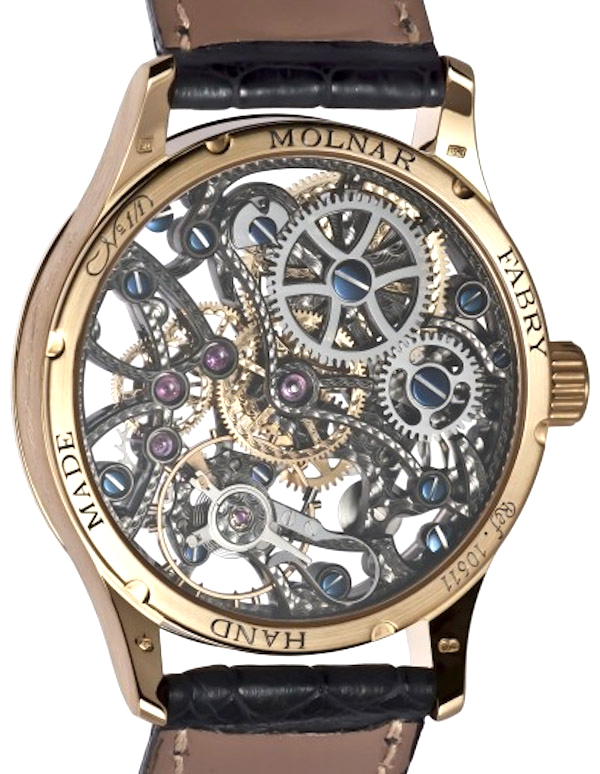 Molnar-Fabry-watches-4