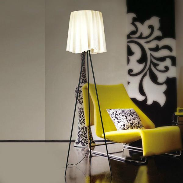 News-from-Philippe-Starck-Bom-Jour-Lamp-Design-Flos_Rosy_Angelis_Floor_Lamp