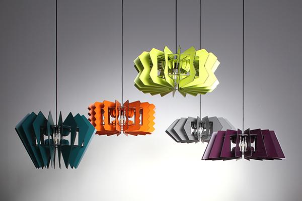 Resopal-hanging-lamp-design-leuchte-coloured-inter_1314_1971_014400_32a9d