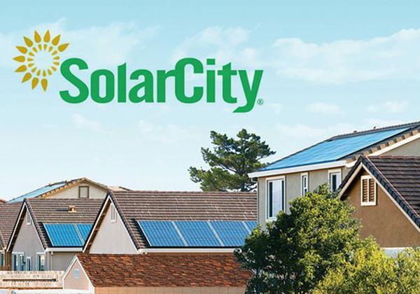 SolarCity-Beats-Market-Expectations