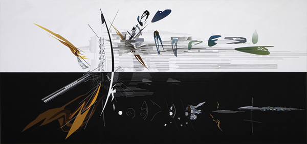 Vision_for_Madrid_by_Zaha_Hadid_Architects