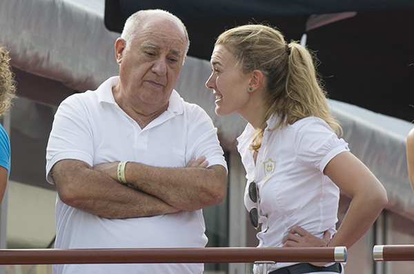 amancio_ortega_marta_getty