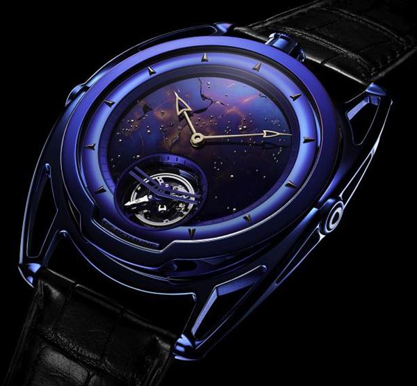 de_bethune_db28_kind_of_blue_tourbillon_meteorite