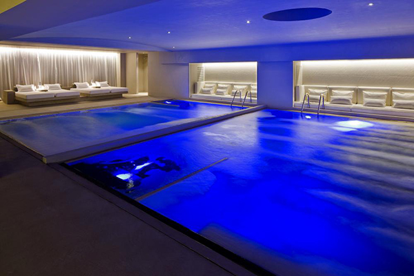hotel-aguas-de-ibiza-lifestyle-spa-general-8d7fd9