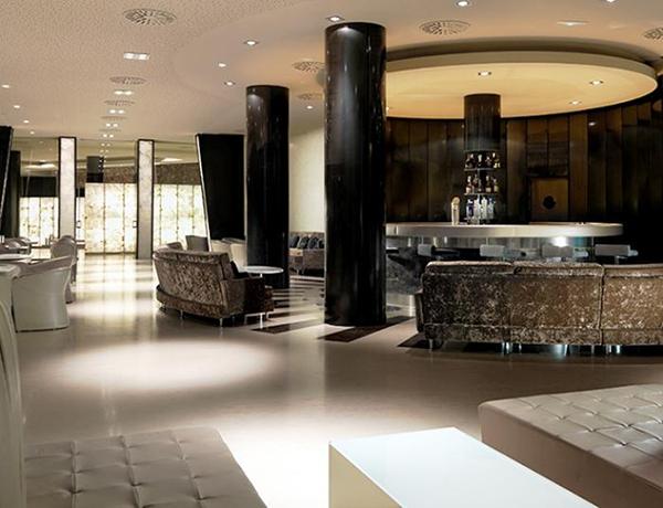 hotel-aguas-de-ibiza-lifestyle-spa-restauracion-e9b70d