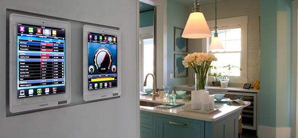 instalacion-domotica-hogar