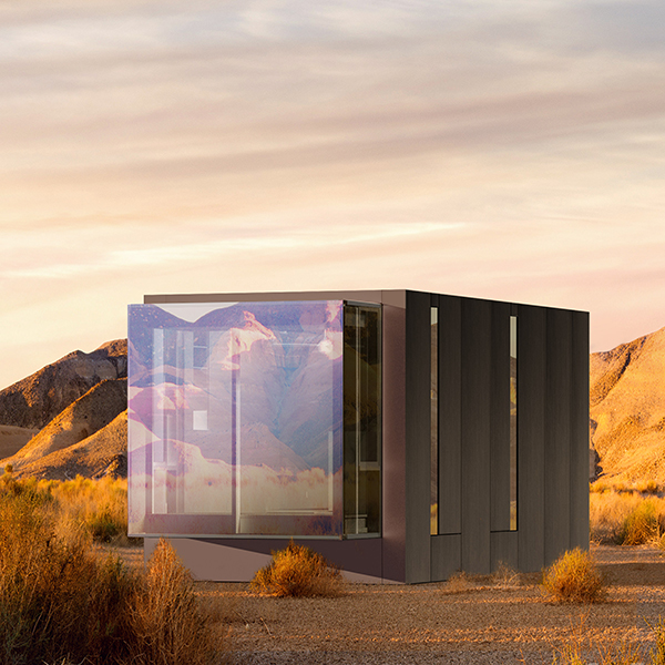 kasita-south-southwest-sxsw-tiny-house-micro-home_dezeen_square