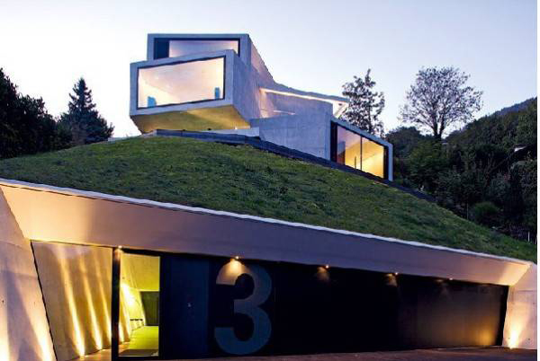 modern-house-green-roof-design-switzerland-1