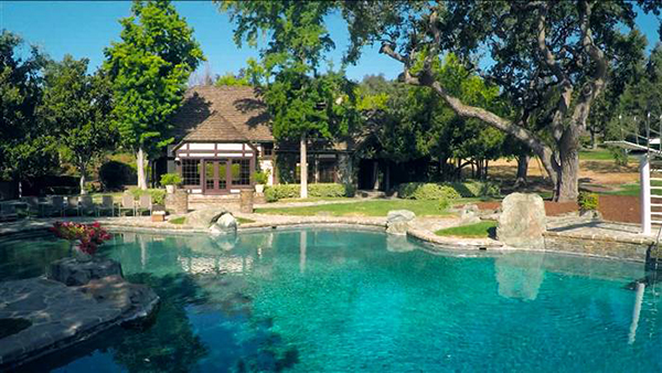neverland-ranch-2-today-