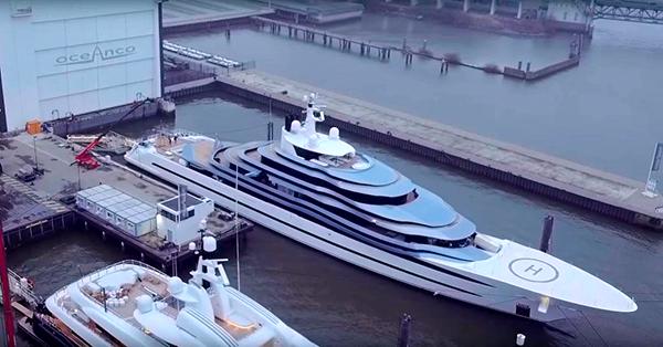 oceanco-superyacht-jubilee-sat-at-the-yard
