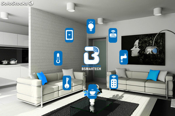 smart-home-sistemas-automatizacion-domotica-14789245z0-14161867