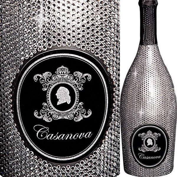 vino-casanova-prosecco-0