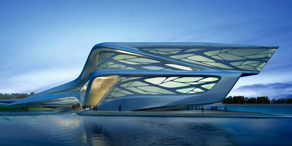zaha-hadid-changed-architecture-forever-with-these-designs