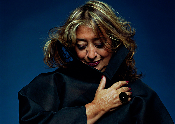 zaha-hadid-hot-list-portrait-steve-double_dezeen_banner