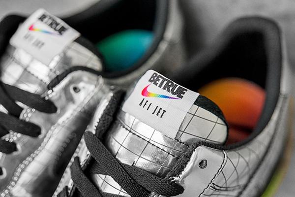 zapatillas-deportivas-nike-elton-john-2