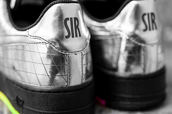 zapatillas-deportivas-nike-elton-john-3