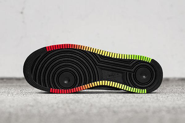zapatillas-deportivas-nike-elton-john-4