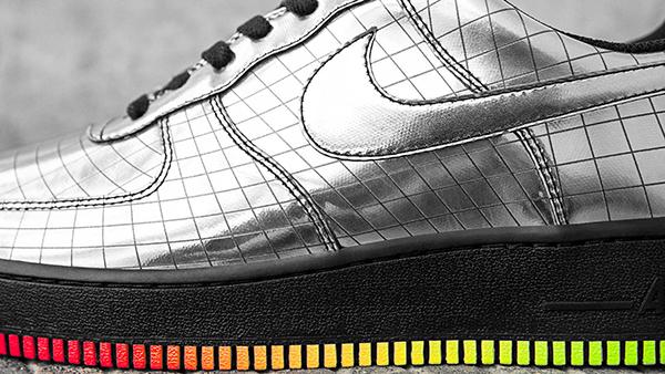 zapatillas-deportivas-nike-elton-john-5