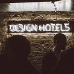 Nuevos hoteles de lujo de Design Hotels